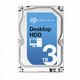 3TB Barracuda ST3000DM001 (SATA3/7200/64M)