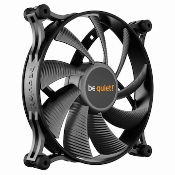 be quiet  SHADOW WINGS 2 PWM(140mm)