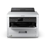 Epson  WorkForce Pro WF-C5290(기본잉크)