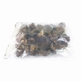 우리존농산 냉동능이버섯 1kg (5개)
