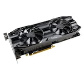 EVGA 지포스 RTX 2070 SUPER KO GAMING D6 8GB