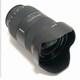 SONY 알파 Vario-Sonnar T* 16-35mm F2.8 ZA SSM (정품)_이미지