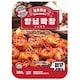 국제식품 꾸브라 태양초 양념막창 300g (2개)_이미지