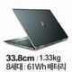 HP 스펙터 x360 13-ap0085TU (SSD 512GB)