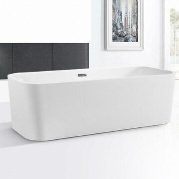 신원아너스 이동식 욕실욕조 BS-Z0706M 1800