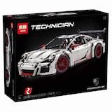 레핀  테크닉 포르쉐 911 GT3 RS (20001B)_이미지