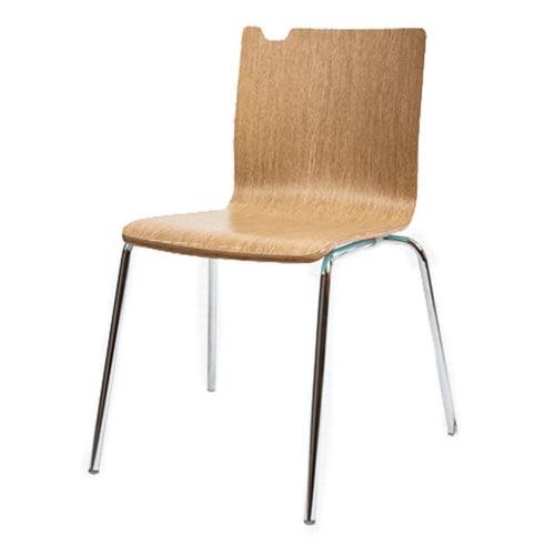 인더룸 6370 북유럽가구 철재 의자_이미지