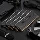 CORSAIR DDR4-3200 CL16 VENGEANCE RGB PRO SL BLACK 패키지 (32GB(16Gx2))_이미지