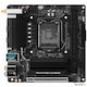 ASRock Z390 Phantom Gaming-ITX/ac 디앤디컴_이미지