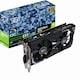 갤럭시 BOY 지포스 GTX 1650 EX D5 4GB