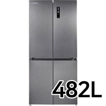 루컴즈전자 R48K01-S