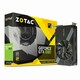 ZOTAC  지포스 GTX1060 MINi D5 3GB_이미지_0