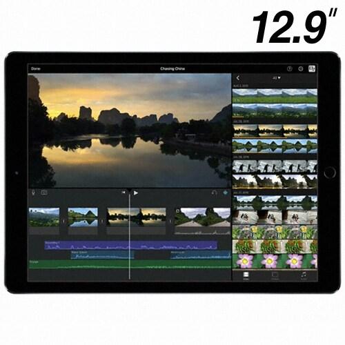아이패드 프로 12.9 32GB