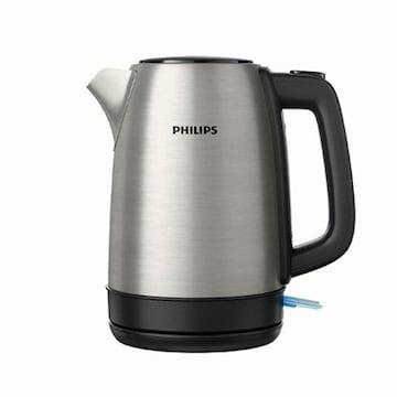 필립스  HD9350/93