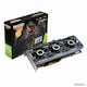 INNO3D 지포스 RTX 2080 SUPER GAMING OC D6 8GB X3_이미지