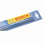 보쉬 클리어비젼 플러스 와이퍼 (1개)