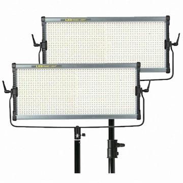 FOMEX BL2250 LED조명세트