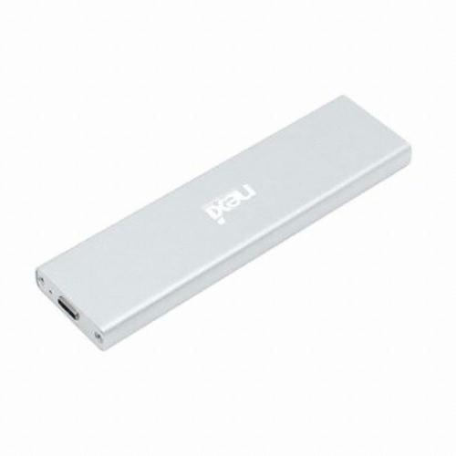 NVMe M.2 SSD용 외장케이스 (NX-U31NVME)