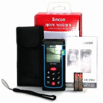 신콘  SD-100A
