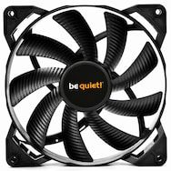 be quiet PURE WINGS 2 140mm PWM
