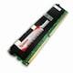 EKMEMORY DDR3-1333 블랙 (2GB)_이미지