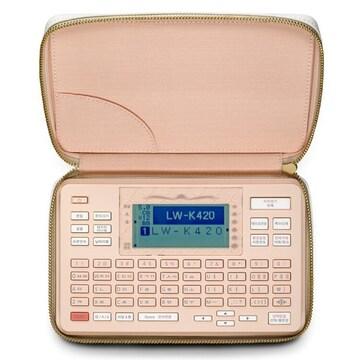 Epson  LW-K420