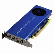 AMD 라데온 PRO WX2100 D5 2GB LP