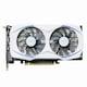 ASUS DUAL 지포스 GTX1050 Ti 4G D5 4GB STCOM_이미지