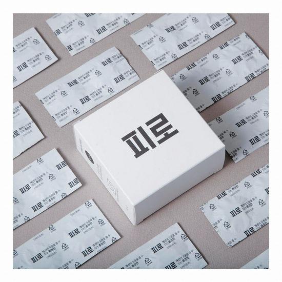 인테이크 피로개선에 도움을 줄 수 있는 홍경천 30정(1개)