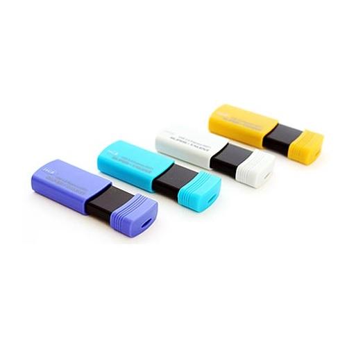 Supertalent Express Slide NST1 (128GB)