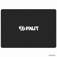 PALIT UVS-SSD (240GB)