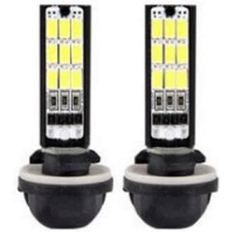 센스라이트 8W LED 안개등 (881, 8W)_이미지