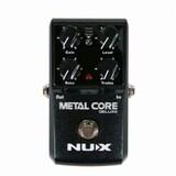 Cherub NUX Metal Core Deluxe_이미지