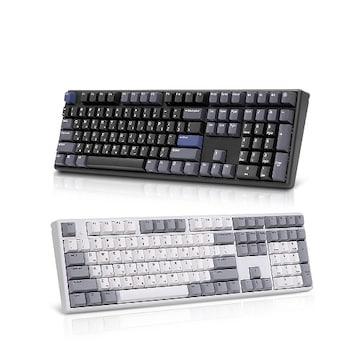 한성컴퓨터 GK898B OfficeMaster 영문