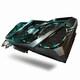 GIGABYTE AORUS Xtreme 지포스 RTX 2080 Ti D6 11GB_이미지