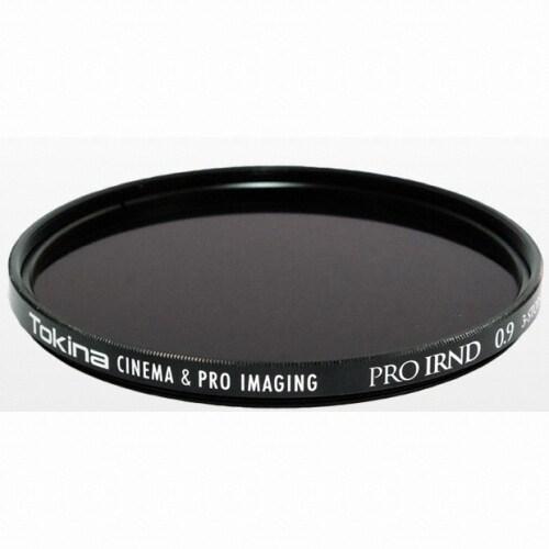 토키나  PRO IRND 0.3 Circle (127mm)_이미지