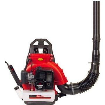 계양전기  미쓰비시 KEB-5000