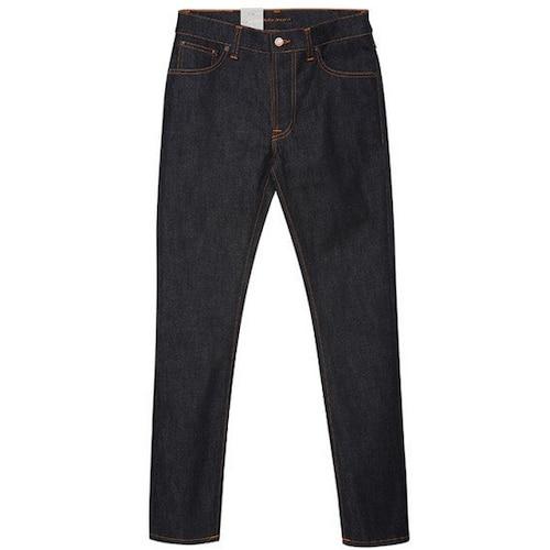 누디진  공용 Jeans Lean Dean Dry Deep Layers 112561_이미지
