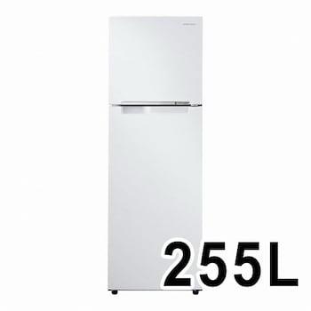 삼성전자 냉장고 RT25NAR4HWW (사업자전용)