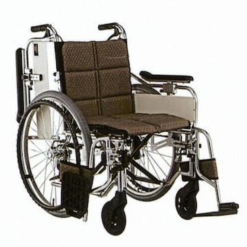 미키코리아 SM-7H(22D) 휠체어