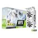 ZOTAC GAMING 지포스 RTX 2060 SUPER OC D6 8GB White Edition_이미지