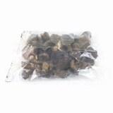 우리존농산 냉동능이버섯 1kg  (10개)