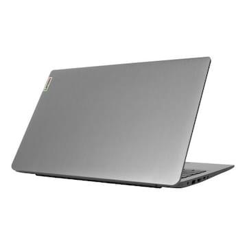 레노버 아이디어패드 Slim3-15ITL 5D WIN10 12GB램