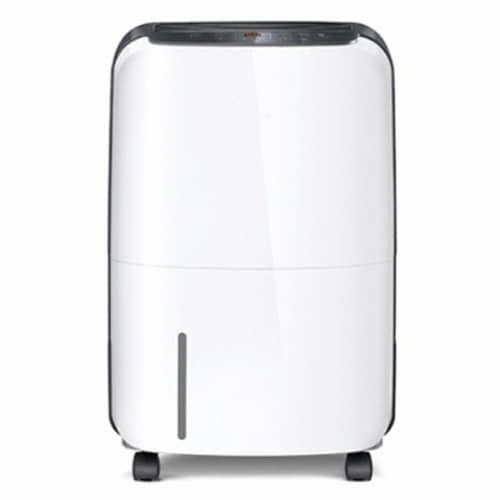 위닉스 위닉스뽀송 DN2E160-IWK (전국 무료배송)