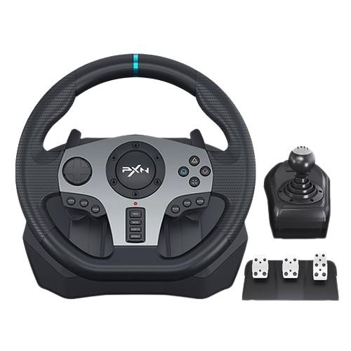 PXN V9 레이싱 휠(해외구매)