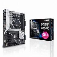ASUS PRIME X470-PRO STCOM