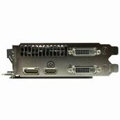 GIGABYTE 지포스 GTX1060 3G UDV D5 3GB 윈드포스 (중고벌크, 신품대비 -30% 할인)
