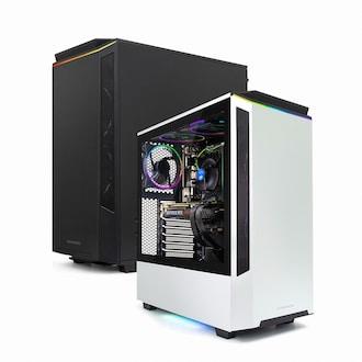 한성컴퓨터 보스몬스터 DX5516S (16GB, M2 500GB)_이미지