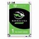 Seagate BarraCuda 7200/64M (ST1000DM010, 1TB)_이미지