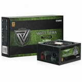 잘만 WATTTERA 700W 80PLUS GOLD